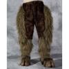 Adult Beast Legs